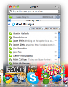 skype-mood-messages-annoying
