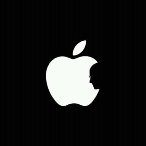 RIP Steve Jobs - 1955-2011