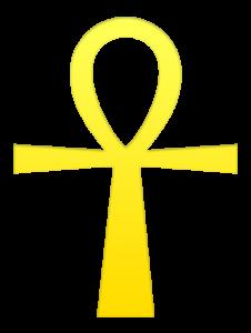 Lazarus Form Recovery Logo/Symbol