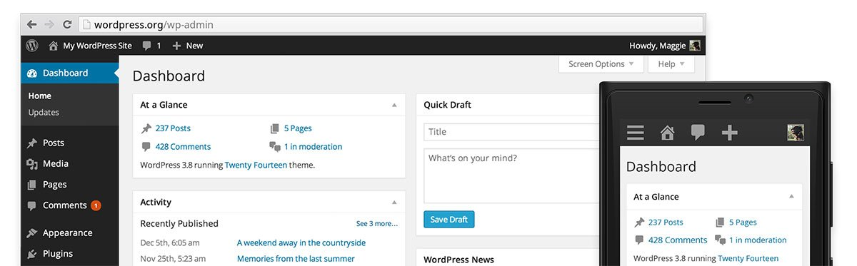 WordPress-3-8-is-here-overview