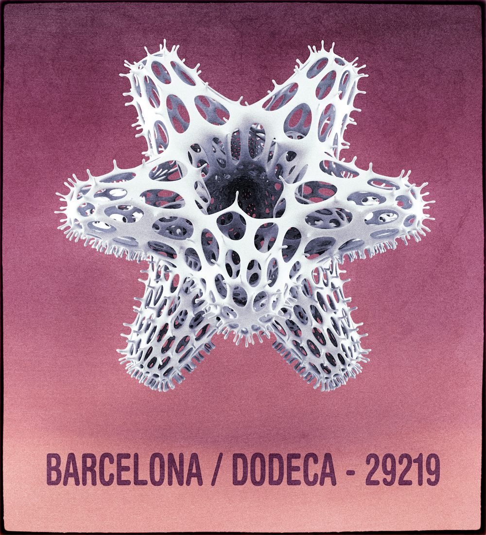 radiolara-index-barcelona-dodeca
