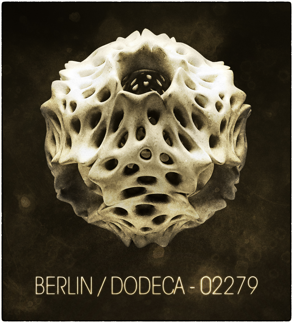 radiolara-index-berlin-dodeca