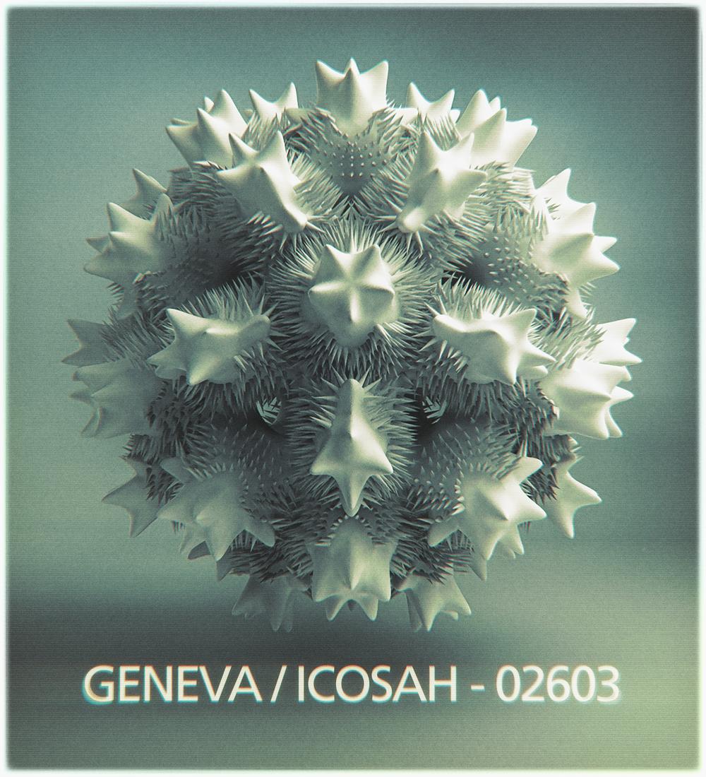 radiolara-index-geneva-icosah