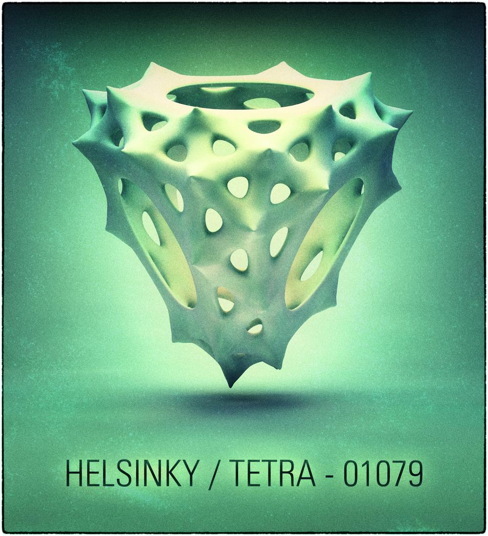radiolara-index-helsinky-tetra