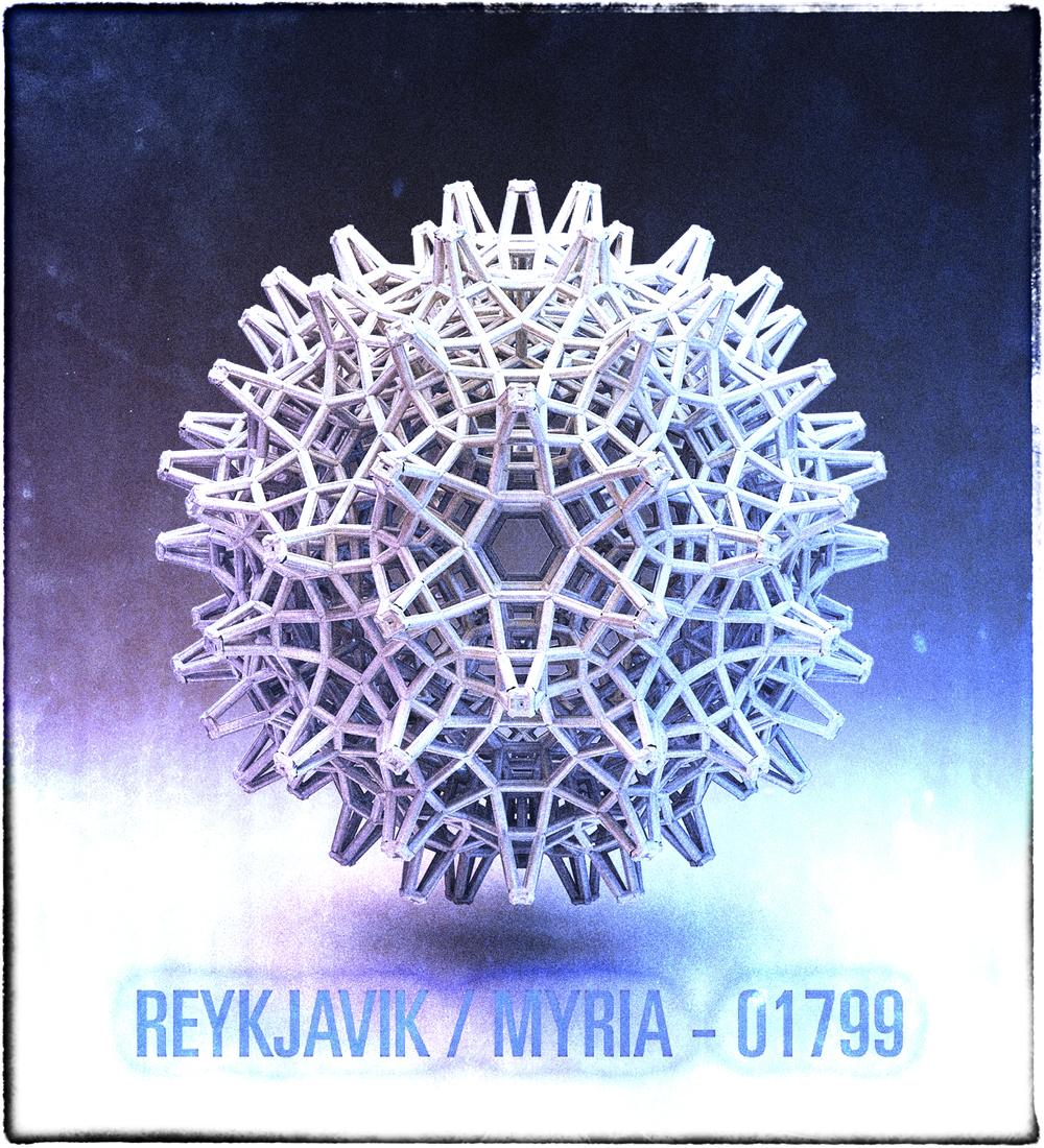 radiolara-index-reykjavik-myria