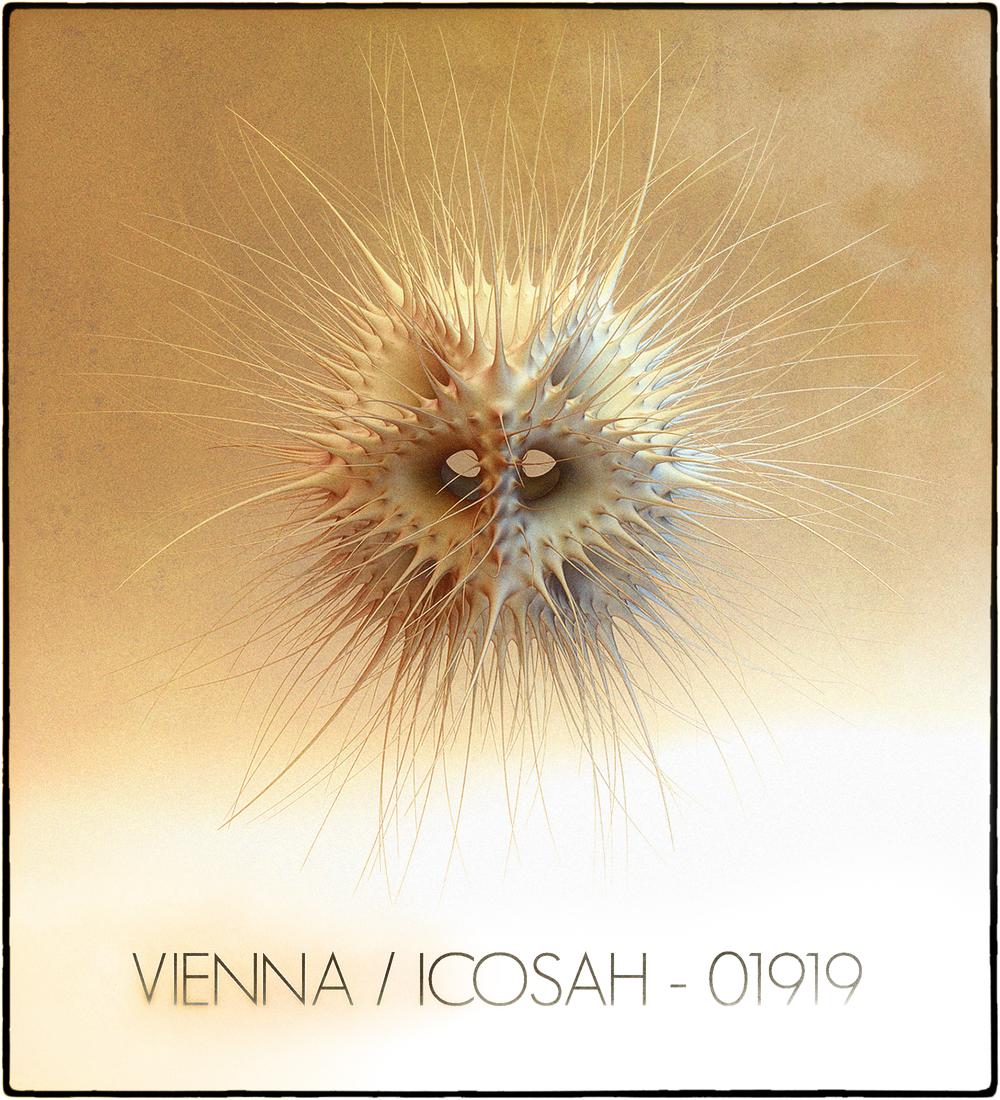 radiolara-index-vienna-icosah