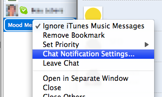 skype-mood-messages-chat_window