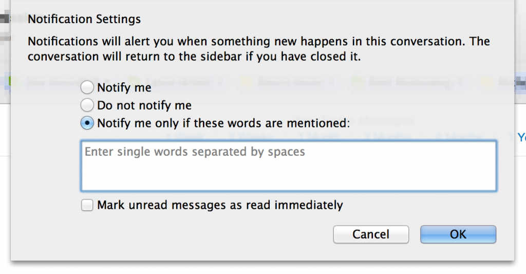 skype-group-chat-notification-settings-dialogue